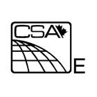 CSA-EEV