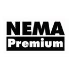 NEMA Premium