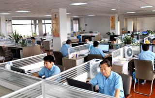 Wannan Research & Development Team