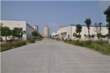 Subsidiary Tonghua