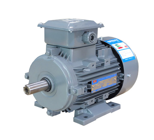 YXL Series High Efficiency Aluminum Frame Three Phase Induction Motors
