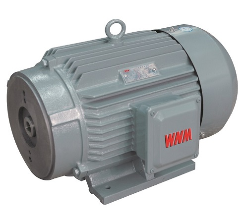 YYB Series Oil Pump Motors