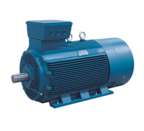 YLV Series Low voltage Large power Medium Size Three phase induction motors