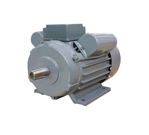 YL Series Two-value capacitor Induction motors