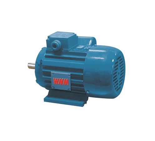 YY Series Single phase Induction motors