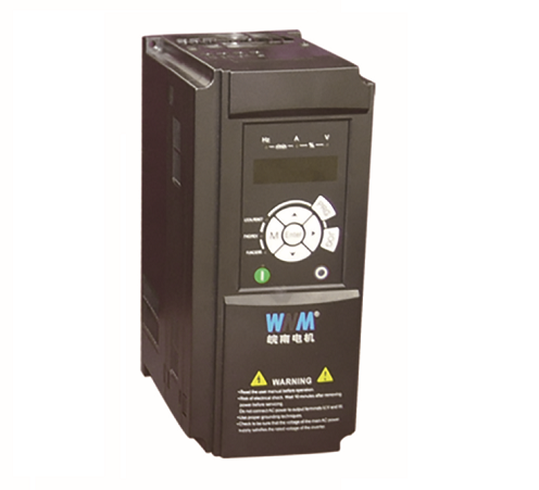 AC Drive High Performance Variable Frequency Inverter